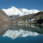 Himalayan Scenery Treks and Expedition - Private Day Tours