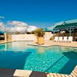 The Break, Margaret River Beach Houses의 사진
