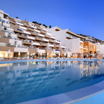Photo of Blue Marine Resort &amp; Spa Hotel Agios Nikolaos