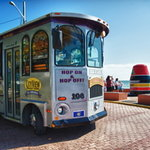 CityView Trolley Tours of Key West