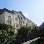 Photo of Hotel des Sources