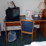 Photo of Achat Hotel Darmstadt / Griesheim