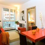 Apartment - Appartamento