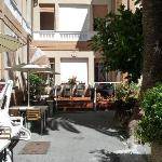 Photo of Hotel delle Rose