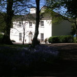 ‪Loughcarrig House‬
