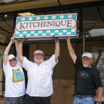 Kitchenique
