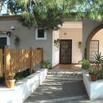 ‪B&B Santa Venardia Gallipoli‬