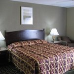 American Inn &amp; Suites