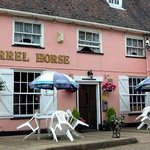 Sorrel Horse Inn
