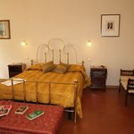 Photo of Relais Accademia Florence
