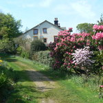 Photo of Forest How Guest House Eskdale Green