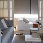 ‪Eric Vokel Boutique Apartments - Gran Via Suites‬