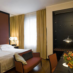 Photo of Starhotels Anderson Milan