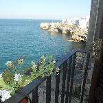 Photo of La Torretta sul Mare