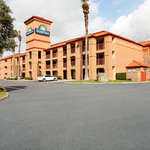 Days Inn Fontana / Rialto