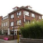 Photo de Auberge Van Strombeek