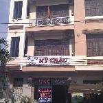  My Chau Hotel