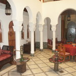 Riad Moulayの写真