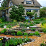 Fertile Ground Guesthouse