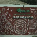 Foto van Sajan Nature Club