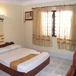 Foto de Heart of Angkor Guesthouse