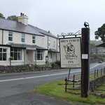 The Bryn Inn