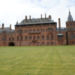 Mount Stuart