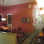 Hostal Amalia