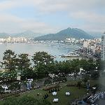 Photo de Samsung Hotel Geoje
