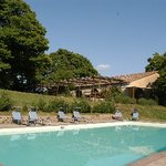 Photo of Hotel Relais San Lorenzo Abbadia San Salvatore