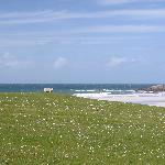 Beautiful Tiree