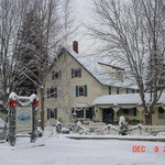 ‪Shaker Farm Bed and Breakfast‬