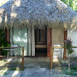 Rurutu Lodge