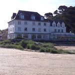  hotel de charme