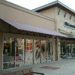 Bilde fra Country Inn & Suites By Carlson Round Rock