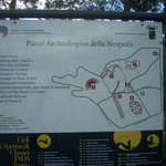 Zona Archeologica