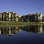 Westgate Lakes Resort &amp; Spa