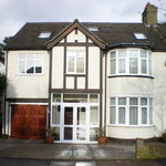 Avondale House Bed & Breakfast Bromley