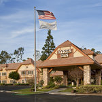 ‪Ayres Inn Corona East / Riverside‬