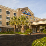 Ayres Inn & Suites at the Mills Mall