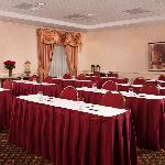 Meeting & Banquet space