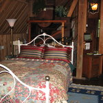 Ledford Mill Bed and Breakfast