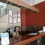  Courteous and Accommodating Staff