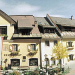 Hotel Gasthof Lercher