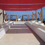 Foto di Sensimar Royal Blue Resort & Spa