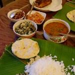 Coconut Creek Farm and Homestay Kumarakomの写真
