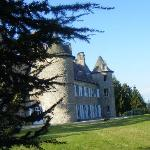 Photo of Chateau de Mareges