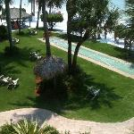 Photo de BEST WESTERN PLUS Beach Resort