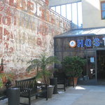 Hostelling International - Los Angeles/Santa Monica