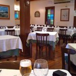 Restaurante Cafe Balear